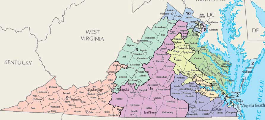 2013congressionaldistricts